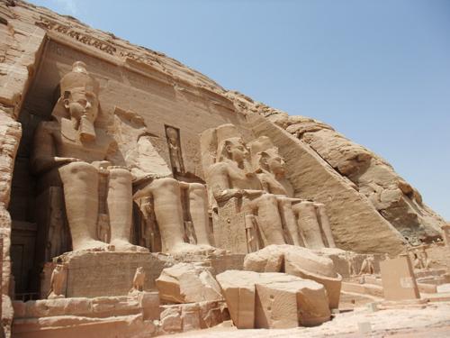 エジプトSP3-087-(1)