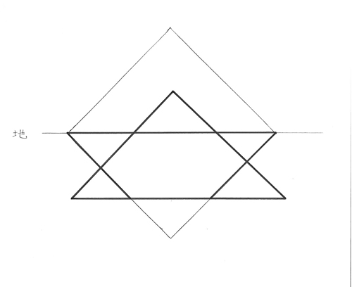 ピラミッド3-