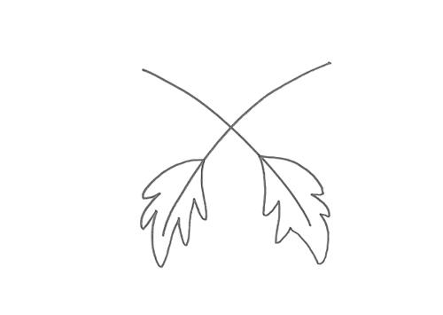 マーク(羽)-2