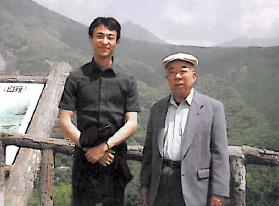 船井先生 (1)